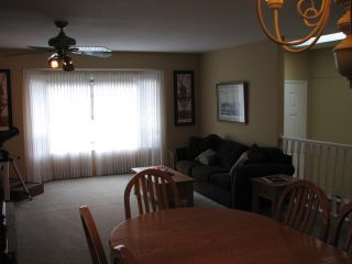 """Photo 17: 14712 87A Avenue in Surrey: Bear Creek Green Timbers House for sale in """"WINDEMERE"""" : MLS®# R2074133"""