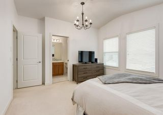 Photo 16: 47 EVANSPARK Road NW in Calgary: Evanston Detached for sale : MLS®# A1100764