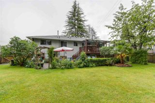 Photo 15: 5331 10A Avenue in Delta: Tsawwassen Central House for sale (Tsawwassen)  : MLS®# R2446046