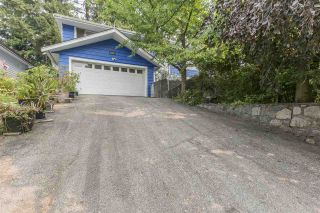 Photo 12: 1972 HYANNIS Drive in North Vancouver: Blueridge NV House for sale : MLS®# R2257893