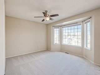 Photo 20: 327 River Rock Circle SE in Calgary: Riverbend Detached for sale : MLS®# A1089764