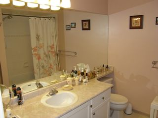 Photo 57: 307 19121 FORD ROAD in EDGEFORD MANOR: Home for sale : MLS®# R2009925
