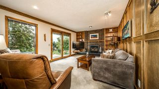 Photo 18: 5907 Dalcastle Crescent NW in Calgary: Dalhousie Detached for sale : MLS®# A1143943