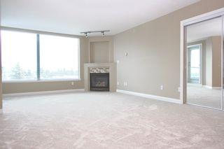 Photo 7: 901 33065 Mill Lake Road in Abbotsford: Central Abbotsford Condo for sale : MLS®# R2602893