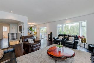 Photo 4: 6223 192ND Street in Surrey: Cloverdale BC House for sale (Cloverdale)  : MLS®# R2539766