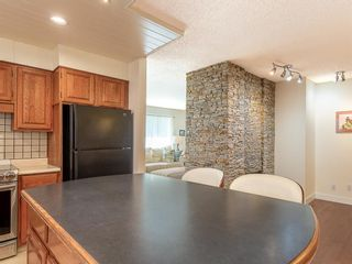 Photo 15: 5451 Silverdale Drive NW in Calgary: Silver Springs Detached for sale : MLS®# A1011333