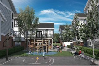 """Photo 9: 41 11556 72A Avenue in Delta: Scottsdale Townhouse for sale in """"Oakcrest"""" (N. Delta)  : MLS®# R2589031"""