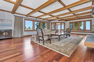 Photo 22: 412 Stewart Rd in Salt Spring: GI Salt Spring House for sale (Gulf Islands)  : MLS®# 838617