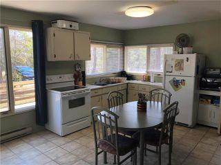 Photo 6: 89 Railway Street: Sandy Hook Residential for sale (R26)  : MLS®# 1911843