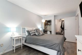 """Photo 20: 212 423 AGNES Street in New Westminster: Downtown NW Condo for sale in """"THE RIDGEVIEW"""" : MLS®# R2588077"""