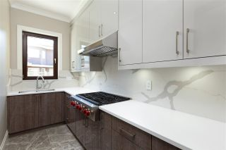Photo 14: 6251 CHATSWORTH Road in Richmond: Granville House for sale : MLS®# R2296003