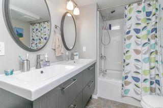 Photo 22: 8 7021 W Grant Rd in : Sk John Muir Manufactured Home for sale (Sooke)  : MLS®# 888253