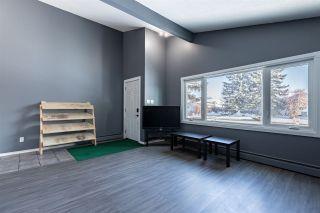 Photo 2: 15204 94 Street in Edmonton: Zone 02 House for sale : MLS®# E4226877