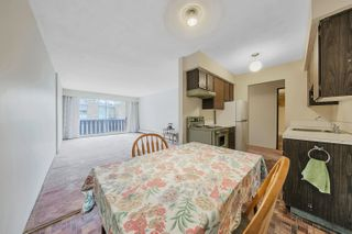 """Photo 15: 306 1345 CHESTERFIELD Avenue in North Vancouver: Central Lonsdale Condo for sale in """"CHESTERFIELD MANOR"""" : MLS®# R2622121"""