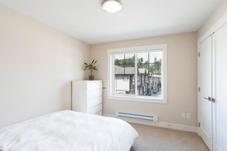 """Photo 12: 22 10151 240TH Street in Maple Ridge: Albion Townhouse for sale in """"ALBION STATION"""" : MLS®# R2603742"""
