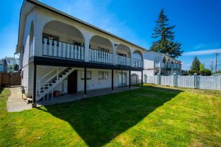 Photo 10: 1938 CATALINA Crescent in Abbotsford: Abbotsford West House for sale : MLS®# R2573085