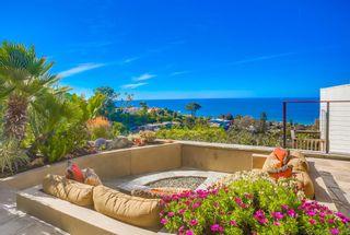 Photo 1: LA JOLLA House for sale : 3 bedrooms : 7475 Caminito Rialto