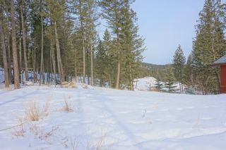 Photo 1: 2472 CASTLESTONE DRIVE in Invermere: Vacant Land for sale : MLS®# 2435050