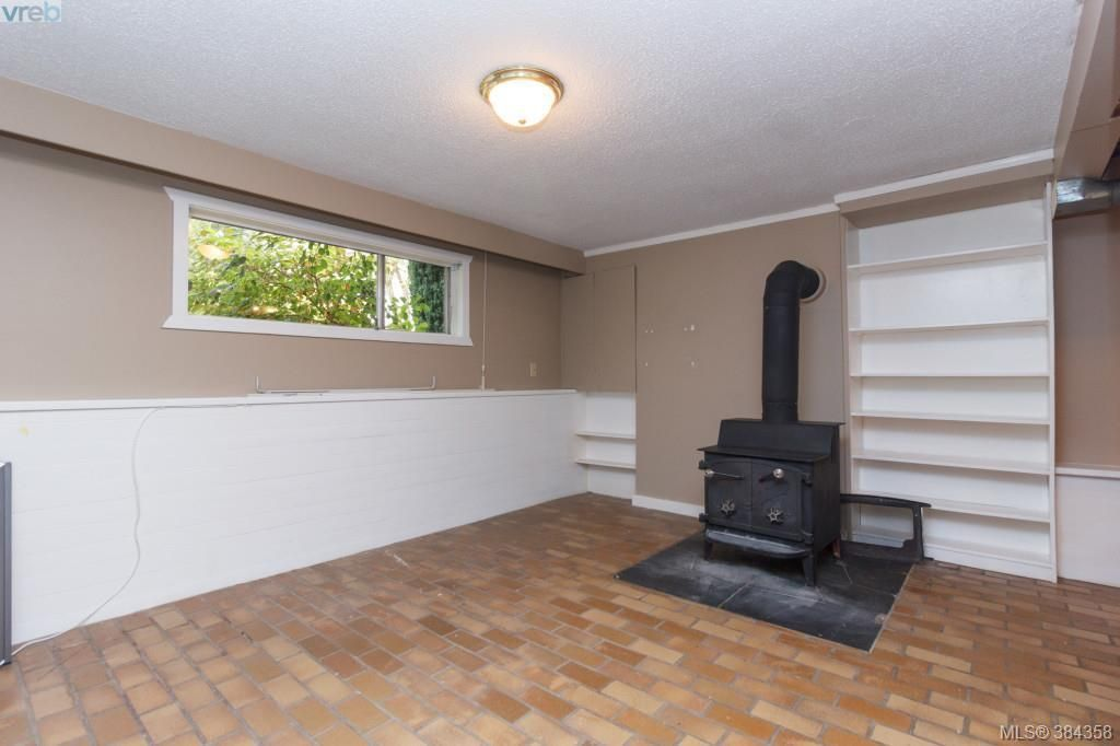 Photo 14: Photos: 2048 Melville Dr in SAANICHTON: Si Sidney North-East House for sale (Sidney)  : MLS®# 772514
