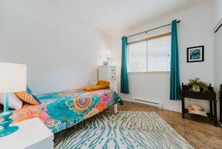 "Photo 12: 6308 SAMRON Road in Sechelt: Sechelt District House for sale in ""WEST SECHELT"" (Sunshine Coast)  : MLS®# R2625911"
