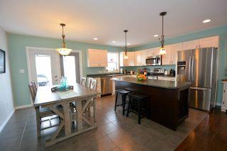 Photo 2: 8724 113A Avenue in Fort St. John: Fort St. John - City NE House for sale (Fort St. John (Zone 60))  : MLS®# R2262897
