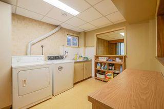 Photo 36: 47 Bushmills Square in Toronto: Agincourt North House (2-Storey) for sale (Toronto E07)  : MLS®# E5289294