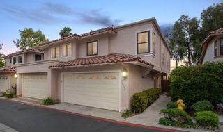 Photo 3: CARMEL VALLEY Condo for sale : 3 bedrooms : 12416 Caminito Mira Del Mar in San Diego