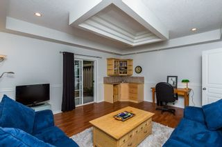 Photo 15: 40 18707 65 AVENUE in Surrey: Cloverdale BC Home for sale ()  : MLS®# R2079586