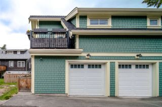 Photo 25: 1848 W 14TH Avenue in Vancouver: Kitsilano House for sale (Vancouver West)  : MLS®# R2526943