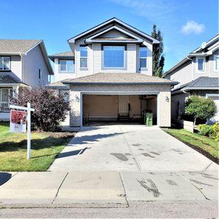 Photo 3: 8353 SHASKE Crescent in Edmonton: Zone 14 House for sale : MLS®# E4262275