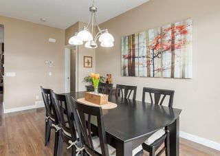 Photo 19: 44 ELGIN MEADOWS Manor SE in Calgary: McKenzie Towne Detached for sale : MLS®# A1103967