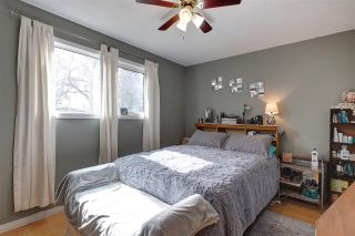 Photo 13: 31 LAROSE Drive: St. Albert House for sale : MLS®# E4236989