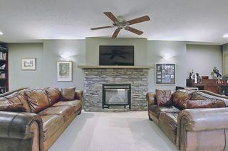 Photo 30: 318 Hawkside Mews NW in Calgary: Hawkwood Detached for sale : MLS®# A1082568