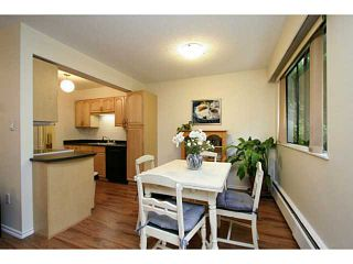 Photo 7: 8935 HORNE ST in Burnaby: Government Road Condo for sale (Burnaby North)  : MLS®# V1027473