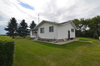 Photo 18: 59328 RR 212: Rural Thorhild County House for sale : MLS®# E4259024