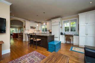 Photo 23: 3499 W 27TH AVENUE in Vancouver: Dunbar House for sale (Vancouver West)  : MLS®# R2576906