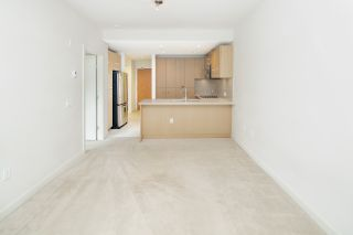 "Photo 11: 602 5981 GRAY Avenue in Vancouver: University VW Condo for sale in ""SAIL"" (Vancouver West)  : MLS®# R2360699"