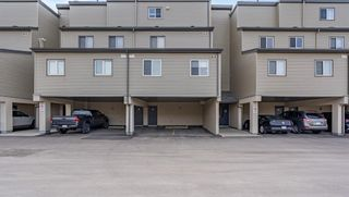 Main Photo: 206 1540 29 Street NW in Calgary: St Andrews Heights Apartment for sale : MLS®# A1104430