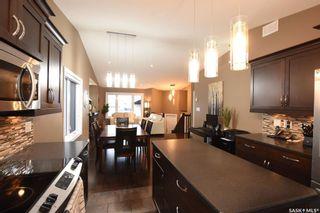 Photo 11: 5314 Watson Way in Regina: Lakeridge Addition Residential for sale : MLS®# SK793192