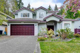 Photo 1: 15683 102B Avenue in Surrey: Guildford House for sale (North Surrey)  : MLS®# R2570511