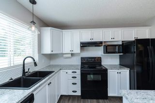 Photo 10: 1695 TOMPKINS Place in Edmonton: Zone 14 House for sale : MLS®# E4257954