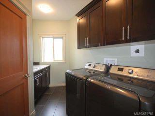 Photo 24: 1263 Potter Pl in COMOX: CV Comox (Town of) House for sale (Comox Valley)  : MLS®# 669752