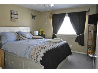 Photo 6: 48 SPRING HAVEN Road SE: Airdrie Residential Detached Single Family for sale : MLS®# C3607940