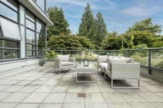 """Photo 11: 216 2851 HEATHER Street in Vancouver: Fairview VW Condo for sale in """"Tapestry"""" (Vancouver West)  : MLS®# R2600273"""