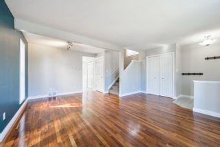 Photo 7: 4 LANDSDOWNE Drive: Spruce Grove House for sale : MLS®# E4266348