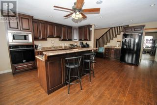 Photo 25: 119 Humber Road in Corner Brook: House for sale : MLS®# 1228251