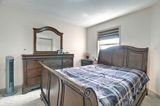 Photo 34: 260 WILLOWMERE Close: Chestermere Detached for sale : MLS®# A1102778