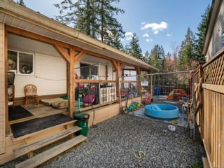 Photo 27: 5244 Sherbourne Dr in : Na Pleasant Valley House for sale (Nanaimo)  : MLS®# 872842