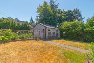 Photo 40: 475 Kinver St in : Es Saxe Point House for sale (Esquimalt)  : MLS®# 882740
