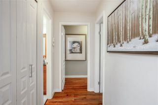 """Photo 17: 106 2161 W 12TH Avenue in Vancouver: Kitsilano Condo for sale in """"The Carlings"""" (Vancouver West)  : MLS®# R2427878"""